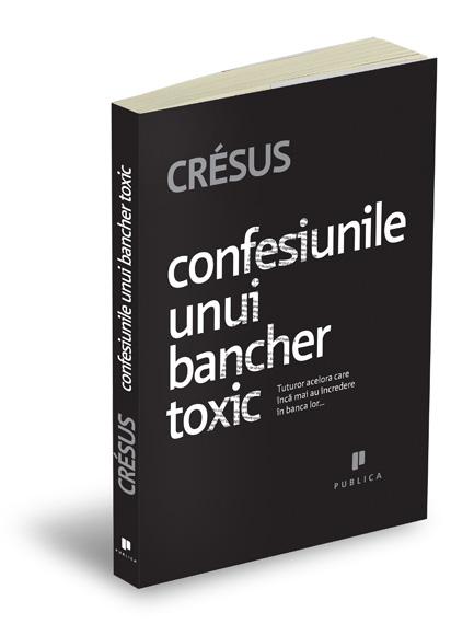 confesiunile-unui-bancher-toxic