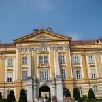 DSC00438 resize 150x150 Jurnal de calatorie: Abatia Melk, Austria