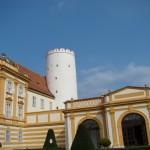 DSC00439 resize 150x150 Jurnal de calatorie: Abatia Melk, Austria