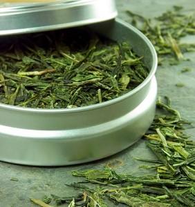 ceai verde2 282x300 Contraindicatii ale diferitelor sortimente de ceai