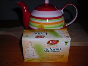 DSCN8808 300x225 Sortimente de ceai: ceai antistres – Fares