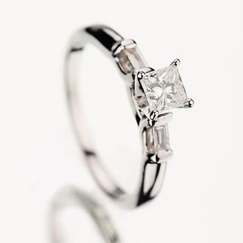 110 Despre inele de logodnă
