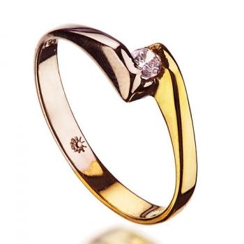 26 Despre inele de logodnă