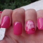 DSC03069 150x150 NOTD: Pretty Pink