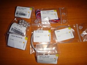 DSC04876 300x224 Kit de confecționare bijuterii handmade