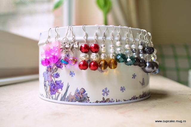 bijuterii-handmade