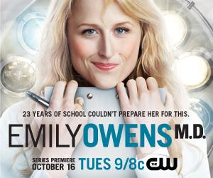 Emily-Owens-logo