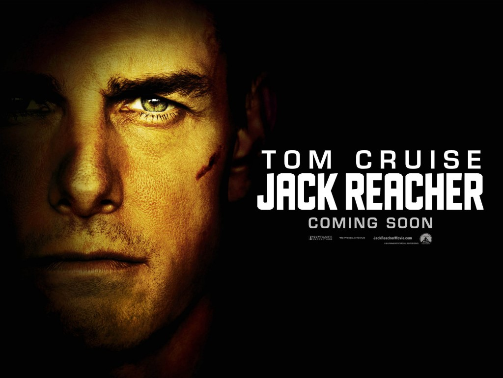 Reacher Intl UK Quad 1024x770 Filme [12]
