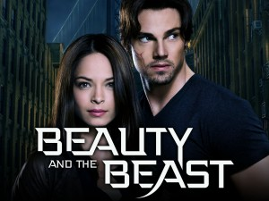 beauty and the beast 12 300x225 Seriale noi: drame