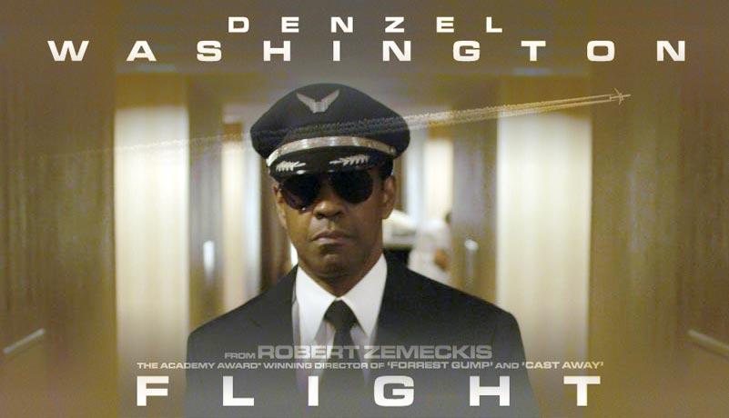 flight_2012-en-1-801x460_scroller
