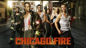 review chicago fire has played its hand 300x169 Seriale noi: drame