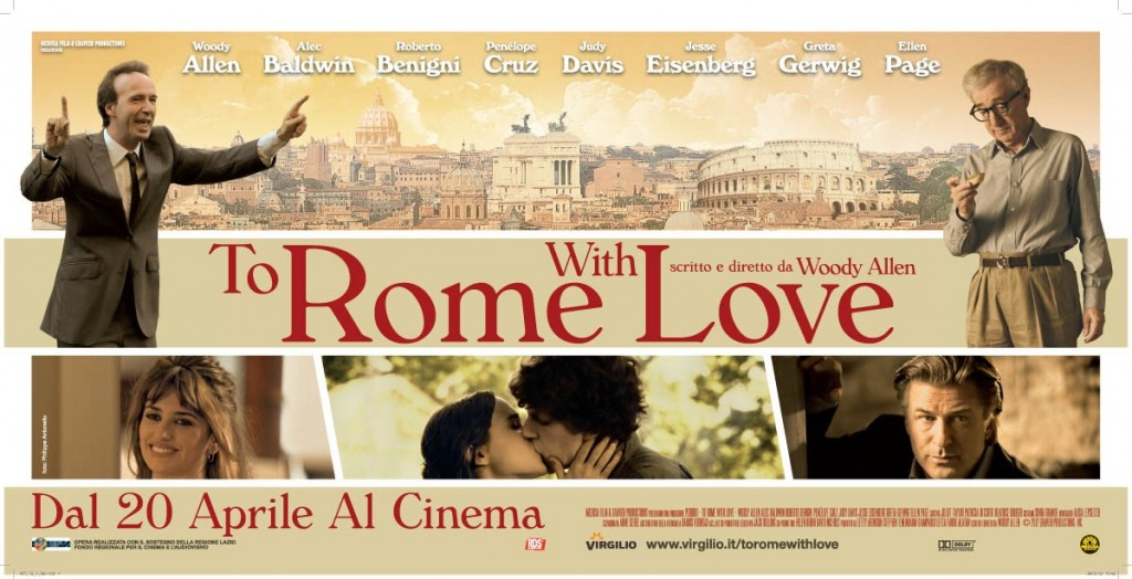 To-Rome-with-Love-quad