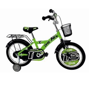 Bicicleta-DHS-1604-model-2012