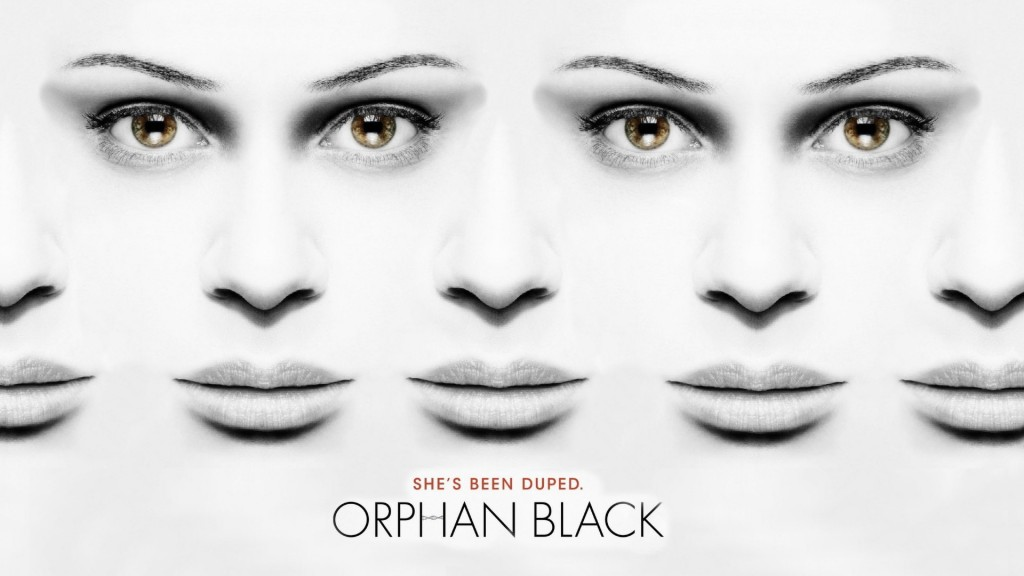 238551-orphan-black-orphan-black