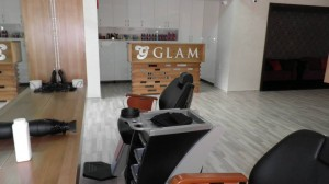 salon-glam-beauty