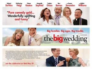 big-wedding-banner