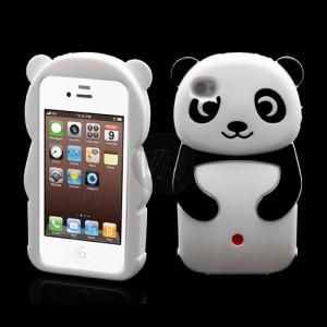 husa-iphone-panda