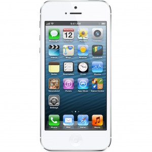iphone-5-alb