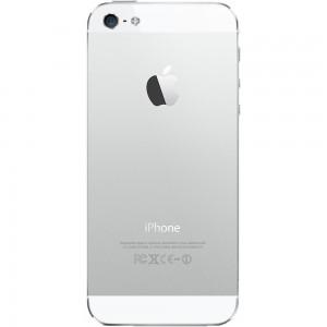 iphone-5-alb-spate