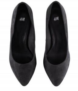 pantofi-hm2