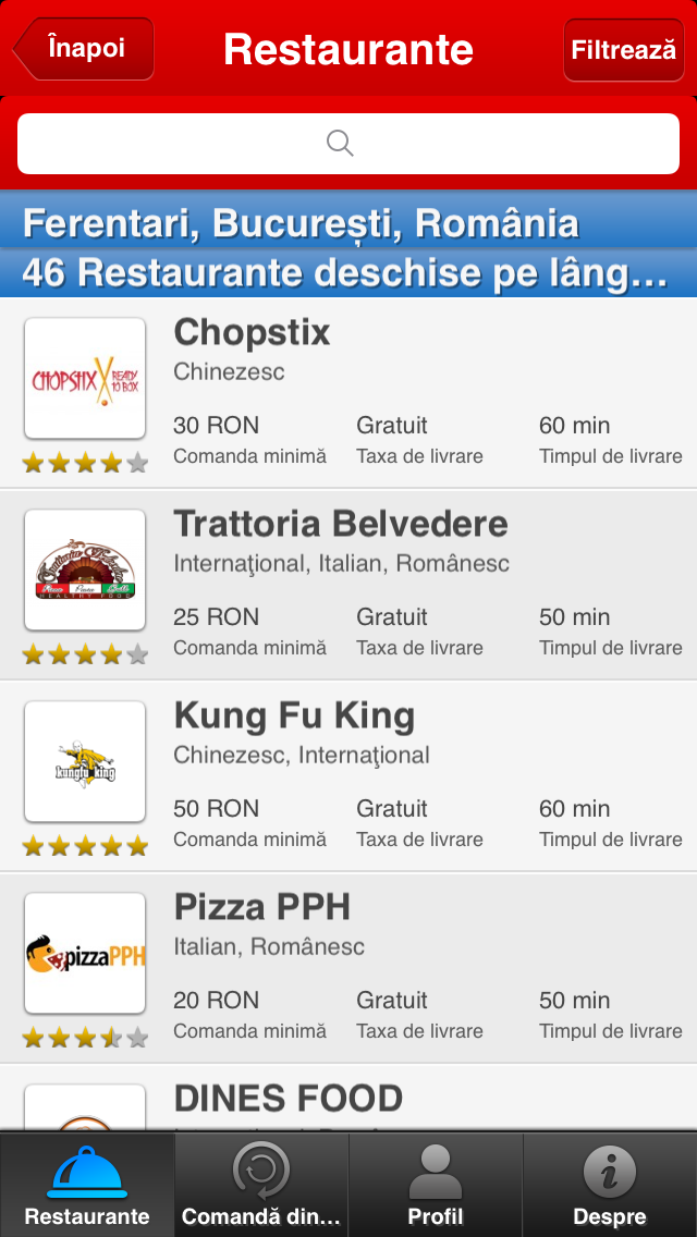 foodpanda-screenshot