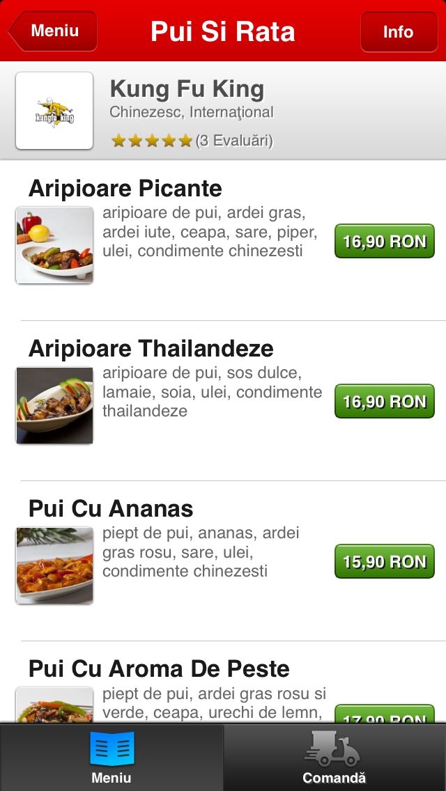 foodpanda-screenshot-2