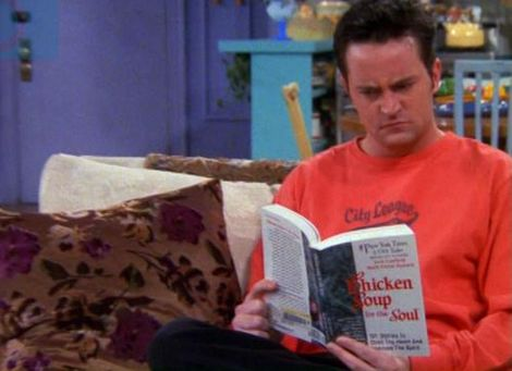 reading-and-chandler-bing-gallery