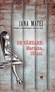 de-vanzare-mariana-15-ani_1_fullsize