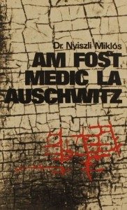 Am_fost_medic_laAuschwitz-Nyiszli_Miklos-Eminescu_29507-1024x768