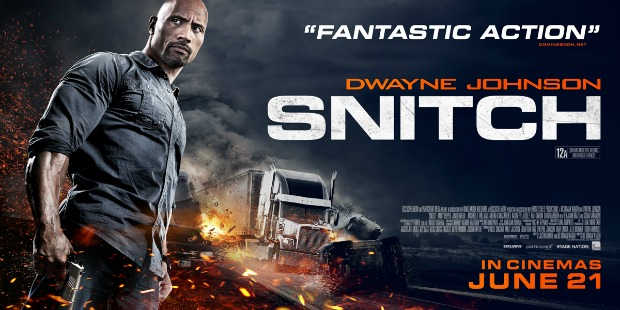 SNITCH_UK-Final-poster