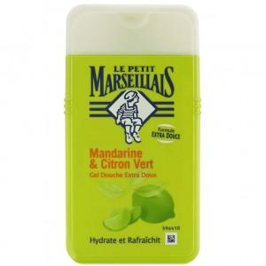 gel-de-dus-lamaie-mandarine-le-petit-marseillais