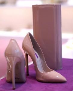 pantofi-nude-why-denis