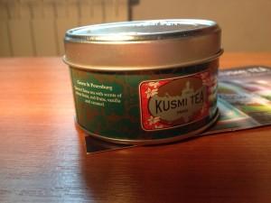 ceai-verde-kusmi