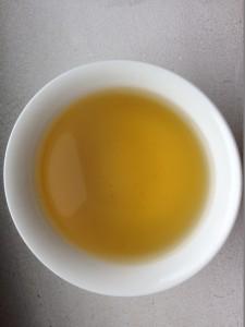 ceai-mate-cts-corner