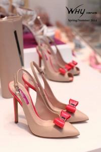 sandale-elegante-why-denis