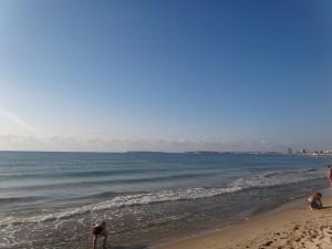 sunny-beach-bulgaria