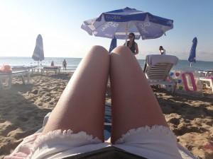 bellevue-beach-sunny-beach
