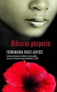 hibiscus-purpuriu