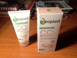 cc-cream-elmiplant