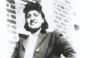 Henrietta-Lacks2-620x390