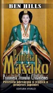 printesa-masako-prizoniera-tronului-crizantemei-povestea-adevarata-si-tragica-a-printesei-japoniei_1_fullsize
