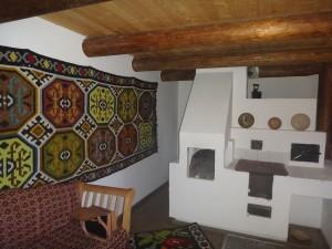 casa-irinucai-2