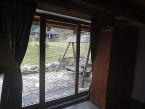 casa-irinucai-3
