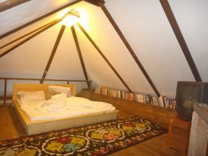 dormitor-casa-irinucai