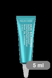 tratament-skin-balancing-ser-paulas-choice-5ml_1