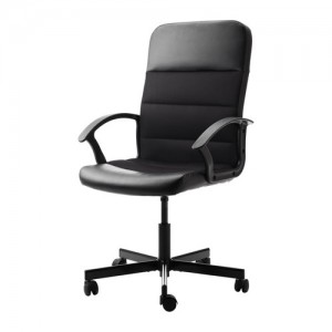 fingal-scaun-rotativ-negru__0118797_PE274855_S4