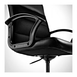 fingal-scaun-rotativ-negru__0185193_PE337040_S4