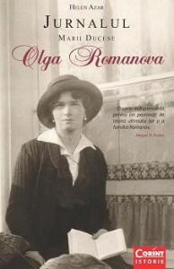 jurnalul-marii-ducese-olga-romanova