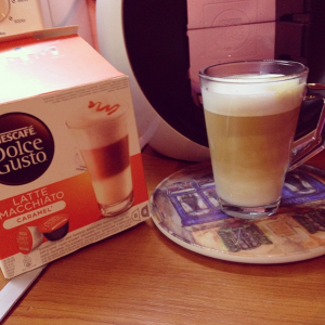 latte-macchiato-caramel-nescafe