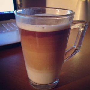 latte-macchiato-tassimo-vivy